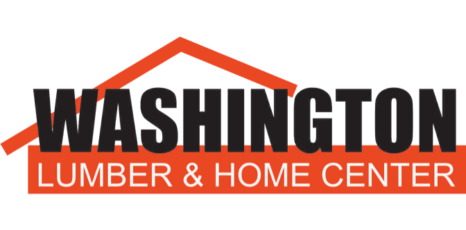 WASHINGTON LUMBER & HOME CTR