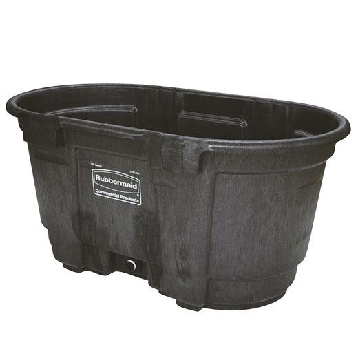 Watering Supplies