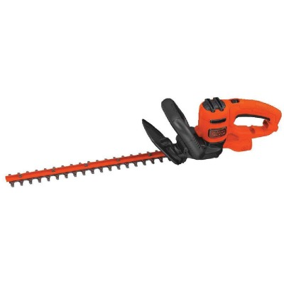 Black & Decker SawBlade 16 In. Corded Electric Hedge Trimmer
