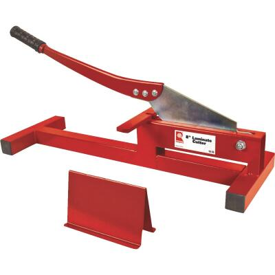 Roberts 8 In. Laminate Cutter