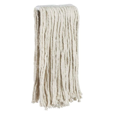 Do it 12 Oz. Cotton Mop Head