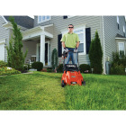 Black & Decker 20 In. 13A Push Electric Lawn Mower Image 6